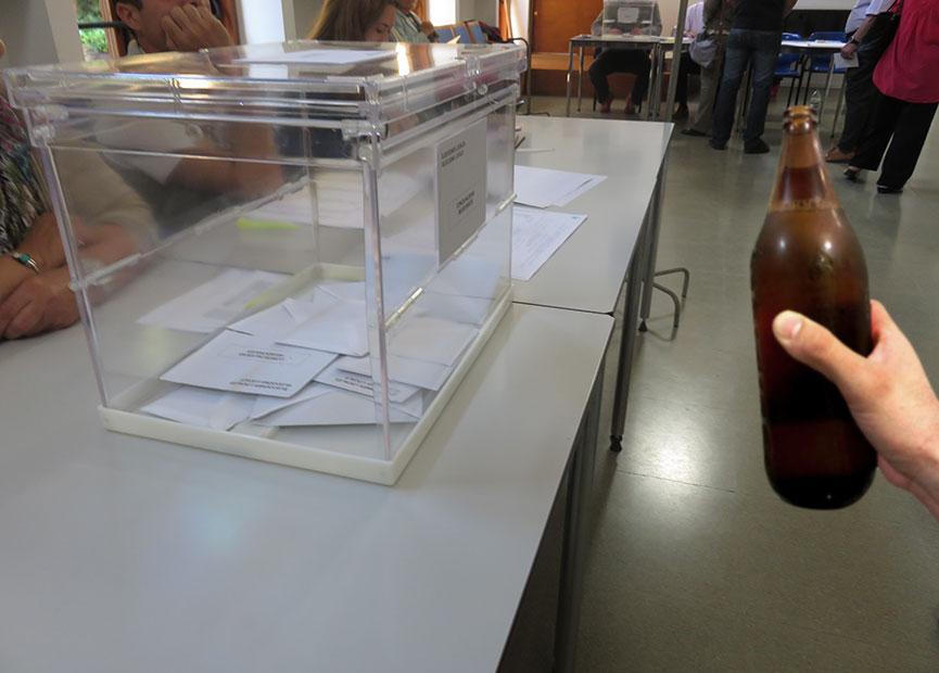 votos_por_litronas