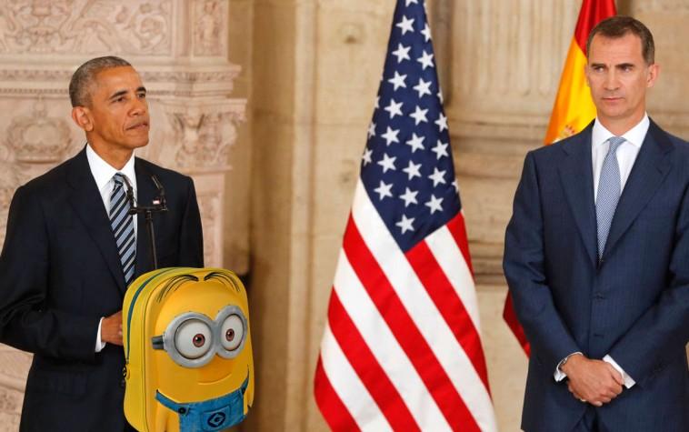 obama-mochila-001