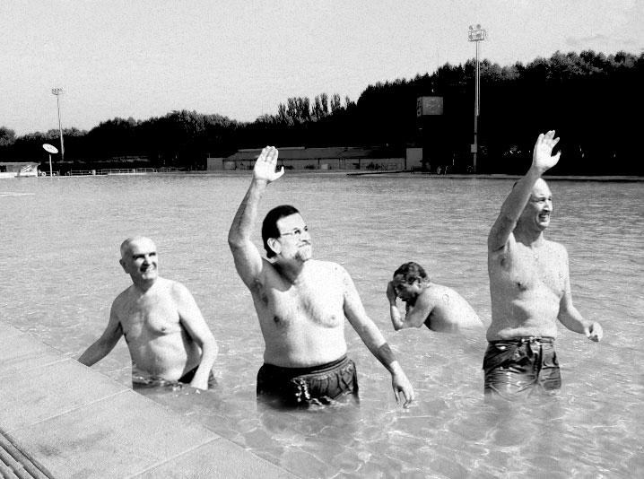 piscina_municipal_RAJOY