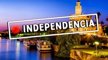 sevilla-independencia