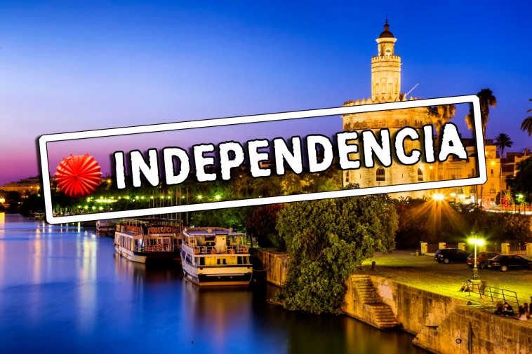 sevilla-independencia
