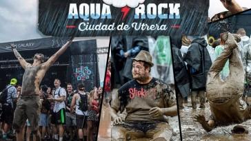 aqua-rock