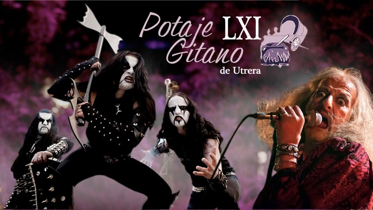 metal-potaje-utrera