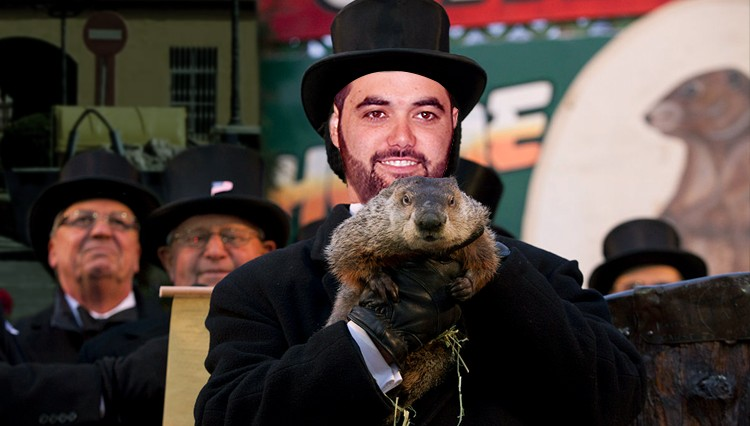 marmota-utrera