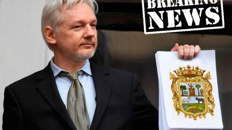 Julian-Assange-asilo-utrera
