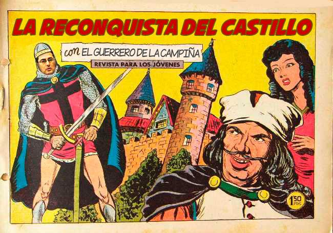 reconquista_castillo-001