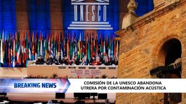 Unesco_campaneros-001
