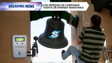 campaneros_sevillana