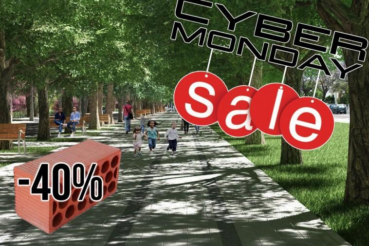 paseo-cybermonday