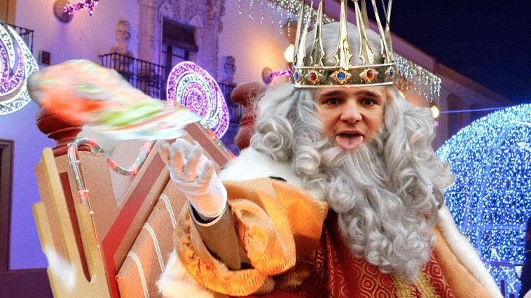 froilan-rey-mago