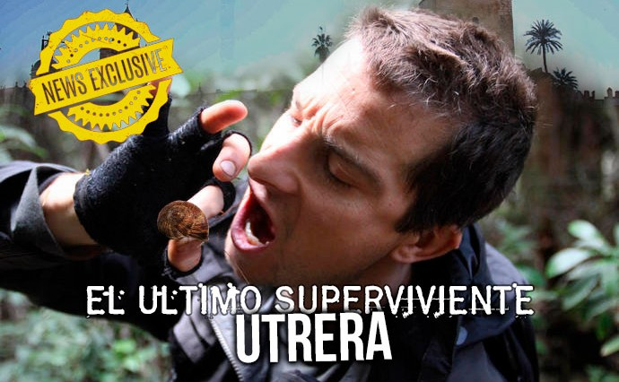 el-ultimo-superviviente-utrera