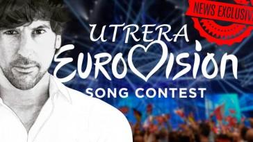 lombo_eurovision_utrera