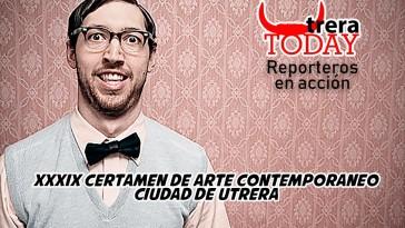 reportaje-certamen-arte-contemporaneo