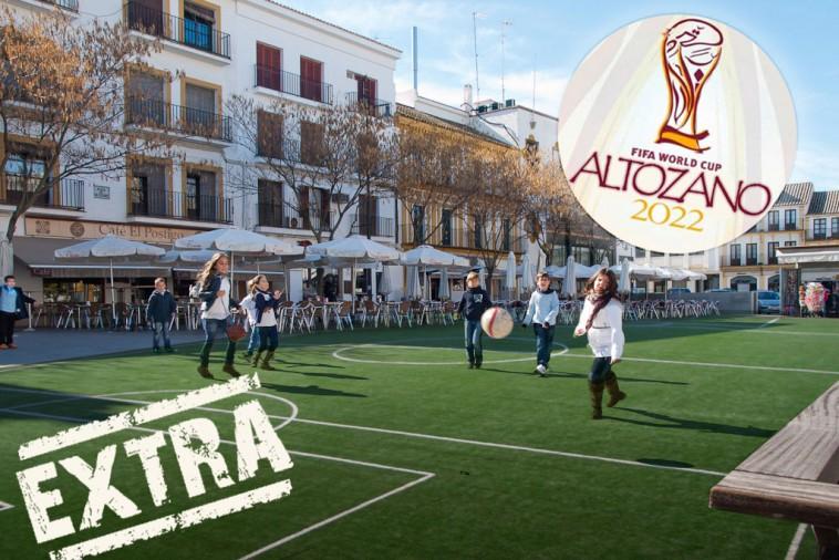 altozano-2022-001