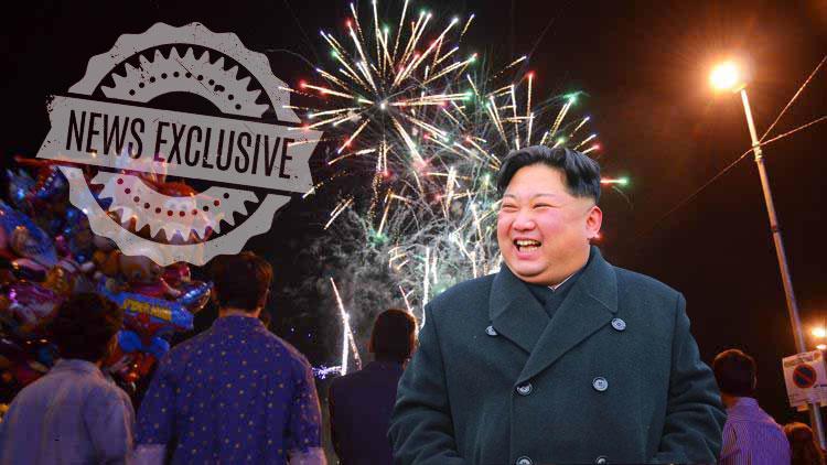 utrera-corea-norte-fuegos-artificiales