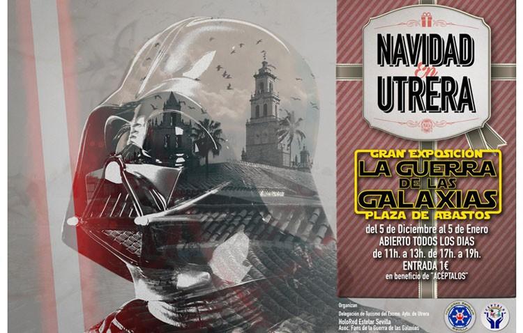 star-wars-expo-cartel-750x478