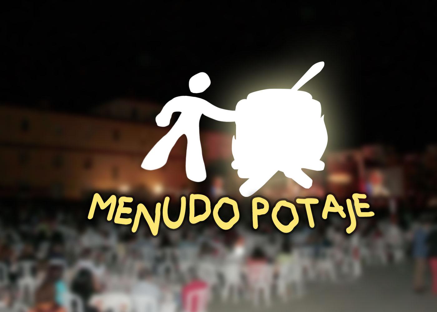 menudo-potaje2