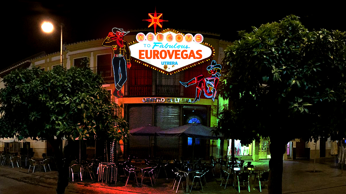 eurovegas casino