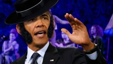 barack-obama-potaje