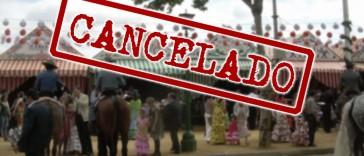 feria-cancelada
