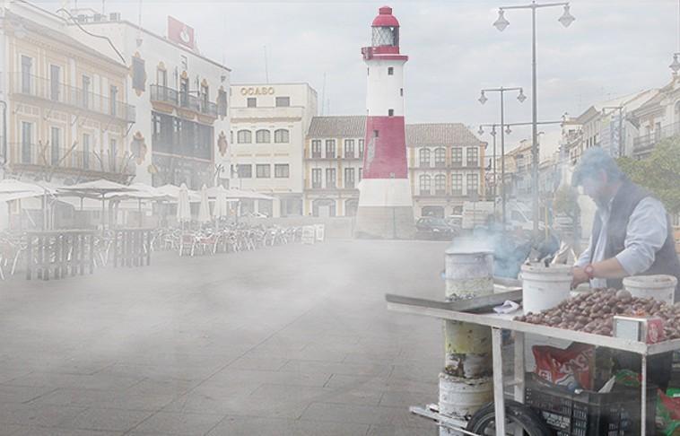 niebla-plaza