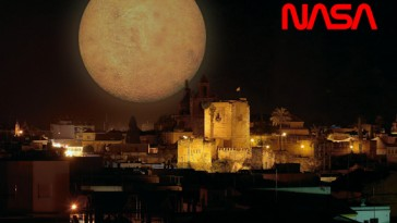 utrera-superluna-nasa