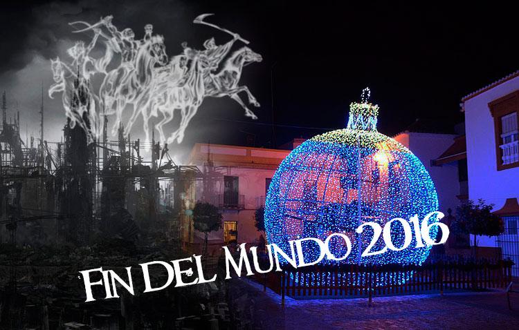 fin_del_mundo-2016-2
