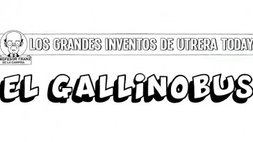 header-gallinobus-002
