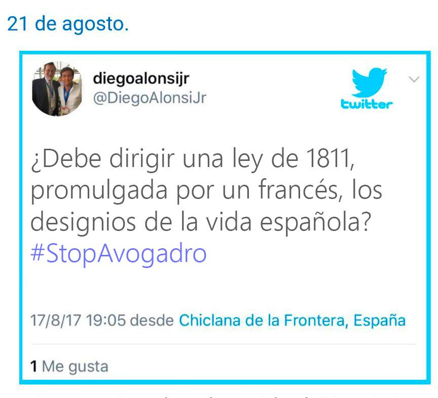 tweet_avogadro