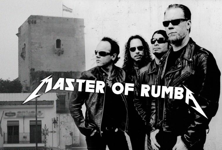 master_of_rumba