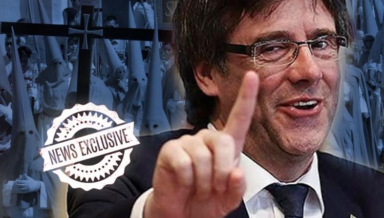 puigdemont-presidente-consejo-hermandades