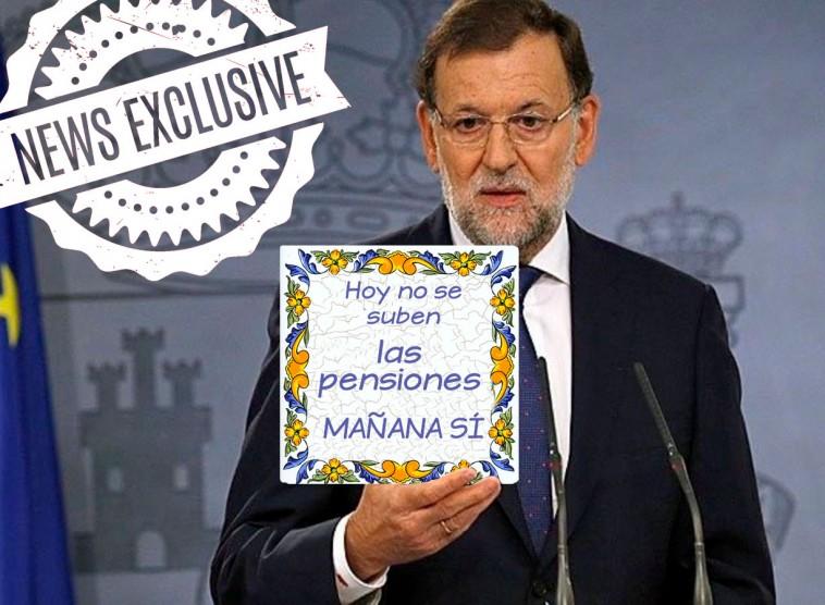 memes-mariano-hoy-no-suben-pensiones-001