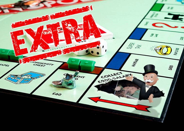 monopoly-casilla-utrera