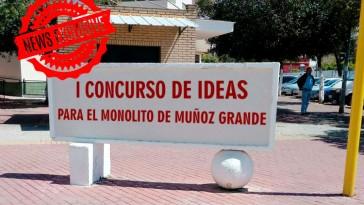 concurso-ideas-monolito