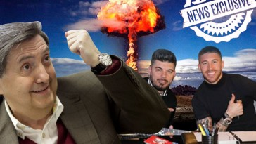 losantos-bombardear-utrera