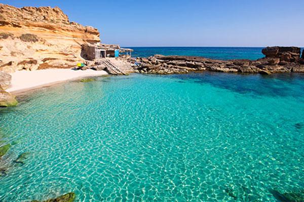 playas-y-calas-formentera-grid-m