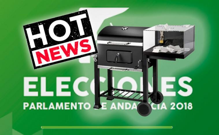 barbacoa-elecciones-andaluzas-2018