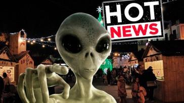 extraterrestres-navidad-utrera-2018-001
