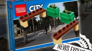 lego-city-bancos-parque