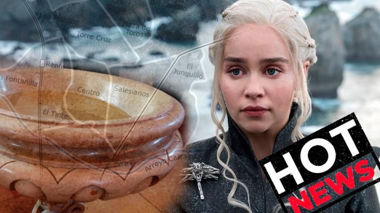 daenerys-de-la-campina