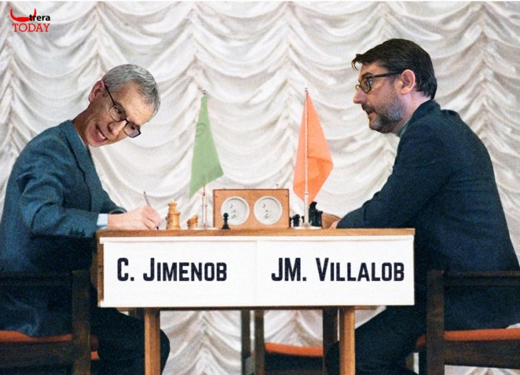ajedrez-electoral