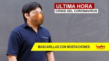 mascarilla-mostachon