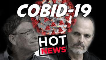 cobid-19