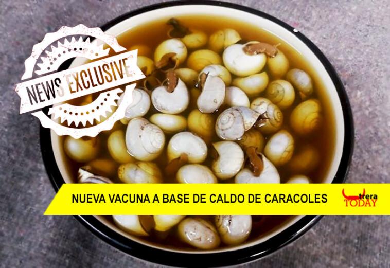 vacuna-caldo-caracoles