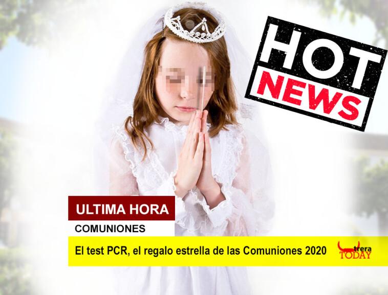 primera-comunion-covid-003