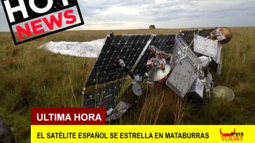 satelite-mataburras