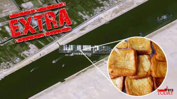 suministro-torrijas-canal-suez