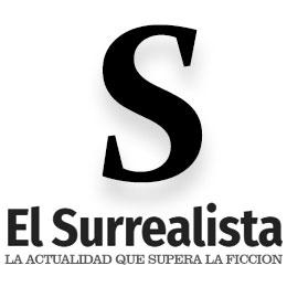 Diario El Surrealista