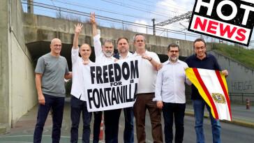freedom-la-fontanilla-indulto